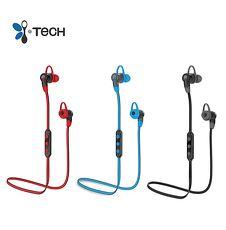 i-Tech MusicBand 6300頸繩式藍牙耳機 - 活動